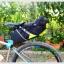 กระเป๋าท้ายจับหลักอาน Seat-Pack - Easybike Giant thumbnail 5
