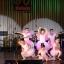 หลักสูตรเรียนบัลเล่ต์ Ballet thumbnail 1