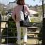 RONG.SHI.DAI Cooler Bag thumbnail 21