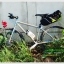 กระเป๋าท้ายจับหลักอาน Seat-Pack - Easybike Giant thumbnail 2