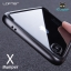 LOFTER Solid Color Bumper - Space Gray (iPhoneX) thumbnail 2