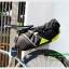 กระเป๋าท้ายจับหลักอาน Seat-Pack - Easybike Giant thumbnail 7