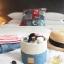 RONG.SHI.DAI Travel Dresser Pouch (Powder) thumbnail 5