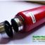 กระติกเก็บร้อน-เย็น vacuum 2 ชั้น / BIG SIZE 900 ML thumbnail 5
