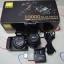 ขาย กล้อง กล้อง Nikon D3000+เลนส์ Kit 18-55 ราคาถูก พร้อมกล่อง thumbnail 1