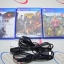 (Sold out)ขาย Sony Playstation4 CUH-1006A 500GB พร้อมแผ่นเกมส์ 3 แผ่น thumbnail 2