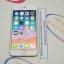 ขาย iPhone 6 32 GB Gold สีทอง ศูนย์ไทย TH เครื่องสวย ประกันเหลือ thumbnail 2