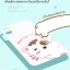 LOFTER Cartoon Funny Full Cover - Bear White (iPhoneX) thumbnail 13
