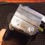 ปัตตาเลี่ยน Super Deber V9000 thumbnail 4