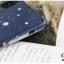 MAOXIN Japan Series Case - Girl-Cat (iPhone7/8) thumbnail 13