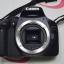 กล้อง Canon EOS Kiss X4 (550D) +เลนส์ Kit 18-55 thumbnail 5