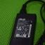 ขาย โน๊ตบุ๊ค Asus K43SJ Core i5/4GB/500GB/Nvdia GT520 1GB/สีเขียวสะดุดตา บอดี้สุดทน thumbnail 3