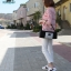 RONG.SHI.DAI Carry Around (Stripe) thumbnail 6