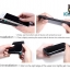 Nillkin Synthetic Fiber - Black (iPhoneX) thumbnail 17