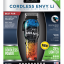 Andis Nation Cordless Envy Li thumbnail 1