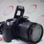 ขาย กล้อง กล้อง Canon 1100D +เลนส์ Kit 18-55 ราคาถูก สภาพดี thumbnail 9