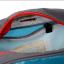 กระเป๋าใส่ของใช้เอนกประสงค์ SIZE L /110*130*250 มม. thumbnail 5