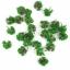 ต้นไม้ สเกล 1:300 คละสี 75 ต้น 4 ซ.ม. thumbnail 5