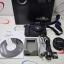 กล้อง Olympus OM-D EM10 Mark ll สภาพ 99% thumbnail 2