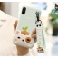 LOFTER Hello Meow Silicone - Red (iPhoneX) thumbnail 14