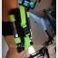 ซองใส่มือถือสำหรับนักวิ่งนักปั่น thumbnail 4