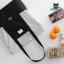 RONG.SHI.DAI Cooler Bag thumbnail 3