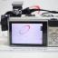 (Sold out)กล้อง Fujifilm X-A3 + Lens 16-50mm. OIS II ศูนย์ไทย ประกันศูนย์ยาวถึง เม.ย. 61 thumbnail 11
