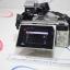 (Sold out)กล้อง Fujifilm X-A3 + Lens 16-50mm. OIS II ศูนย์ไทย ประกันศูนย์ยาวถึง เม.ย. 61 thumbnail 12