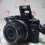 กล้อง Olympus OM-D EM10 Mark ll สภาพ 99% thumbnail 6