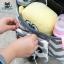 RONG.SHI.DAI Baby Stroller Hanging Bag (Black) thumbnail 12