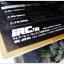 ยางนอกขอบลวด IRC MYTHOS XC / JAPAN ขนาด 26 x 2.1 thumbnail 6