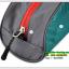 กระเป๋าใส่ของใช้เอนกประสงค์ SIZE L /110*130*250 มม. thumbnail 3