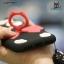 LOFTER Soft Silicone - Black Cat (iPhoneX) thumbnail 5