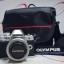 ขาย กล้องรุ่นใหม่ Olympus OMD EM10 Mark lll สภาพ 99% เก็บมากกว่าใช้ ประกันยาว thumbnail 1