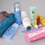กระเป๋าใส่ของใช้เอนกประสงค์ SIZE L /110*130*250 มม. thumbnail 4