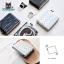 MAOXIN T-6X Power bank 10400mAh (Ink Star) thumbnail 8