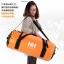กระเป๋าเดินทางใบใหญ่ NH วัสดุกันน้ำ / 60 ลิตร thumbnail 3