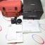 (Sold out)กล้อง Fujifilm X-A3 + Lens 16-50mm. OIS II ศูนย์ไทย ประกันศูนย์ยาวถึง เม.ย. 61 thumbnail 2