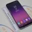 ขาย Samsung Galaxy S8 64GB Orchid Gray ประกันเหลือ เครื่องสวย พร้อมกล่อง thumbnail 2