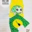 ชุดเต่าเหลือง thumbnail 1