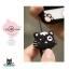 LOFTER Soft Silicone - Black Cat (iPhoneX) thumbnail 11