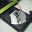 ขาย โน๊ตบุ๊ค Asus K43SJ Core i5/4GB/500GB/Nvdia GT520 1GB/สีเขียวสะดุดตา บอดี้สุดทน thumbnail 11