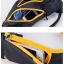 กระเป๋าสะพายกันน้ำ NH รุ่น Messenger thumbnail 7
