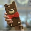 LOFTER Love Bear - Light Brown (iPhone7/8) thumbnail 14