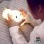 Papa Puppy Sleeping Lights thumbnail 8