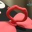 LOFTER Soft Silicone - Black Cat (iPhoneX) thumbnail 17