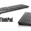 Lenovo Thinkpad Wireless Keyboard&Mouse Set thumbnail 2