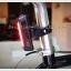 ไฟท้าย RAYPAL COMET ชาร์จ USB 100 Lumens thumbnail 7
