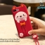LOFTER Puppy Pet Silicone - Black (iPhone8/7) thumbnail 16
