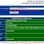 ขาย โน๊ตบุ๊ค Acer aspire E5-575G Core i3 Gen6/4GB/1TB/Nvidia 2GB ประกันศูนย์เหลือ thumbnail 4